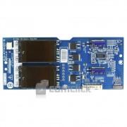 Placa PCI Inverter KLS-47TKH22-B para TV Lg 47LG50D