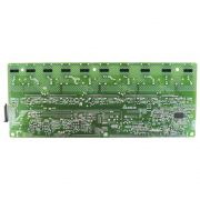 Placa PCI Inverter LB Master RUNTKA383WJZZ para TV Sharp LC-46R54B