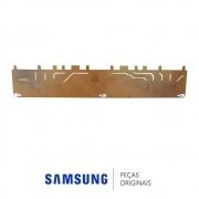 Placa PCI Inverter LTF320AP08 para TV Samsung LN32C400E4MXZD