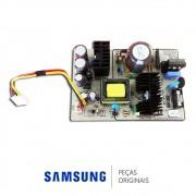 Placa PCI Inverter para Refrigerador Samsung RF26DEUS1/XAZ, RF26DEUS1/XEM, RM25JGRS1/XAZ