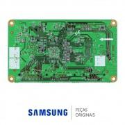 Placa PCI Lógica LJ41-06151A / LJ92-01609A para TV Samsung PL50B650S1MXZD