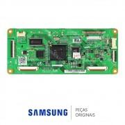 Placa PCI Lógica para TV Samsung PL42A450P1XZD