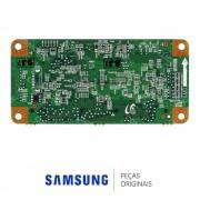Placa PCI Logica para TV Samsung PL43D450A2G, PL43D451A3G, PL43D490A1G, PL43D491A4G