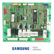 Placa PCI Principal 110v AW-BEST para Refrigerador Samsung RF26DEUS