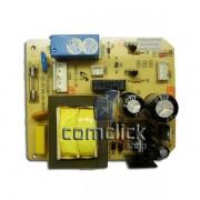 Placa PCI Principal 110v para Adega Climatizada Samsung RW13ECBB1