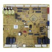 Placa PCI Principal 110V para Refrigerador Samsung RF263BEAESL