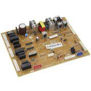 Placa PCI Principal 220v HM10-B/LINE para Refrigerador Samsung RS21HDUPN e RS21HDUSW