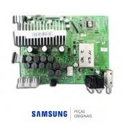 Placa PCI Principal / Amplificadora para Home Theater Samsung HT-C330/XAZ