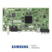 Placa PCI Principal / Amplificadora para Home Theater Samsung HT-C6930W