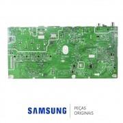 Placa PCI Principal / Amplificadora para Home Theater Samsung HT-E5550WK