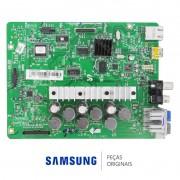 Placa PCI Principal / Amplificadora para Home Theater Samsung HT-F4500/ZD