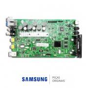 Placa PCI Principal / Amplificadora para Home Theater Samsung HT-F5500K, HT-F5550K