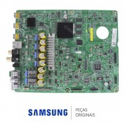 Placa PCI Principal / Amplificadora para Home Theater Samsung HT-F9750W