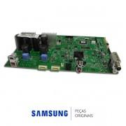 Placa PCI Principal / Amplificadora para Mini System Samsung MX-D830/ZD
