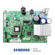 Placa PCI Principal / Amplificadora para Mini System Samsung MX-F730/ZD