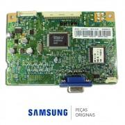 Placa Pci Principal Monitor Samsung Syncmaster 510n