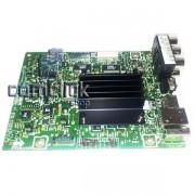 Placa PCI Principal para Blu-Ray Samsung BD-C5500/XAZ
