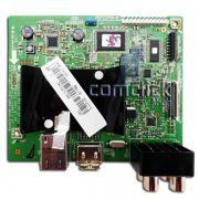 Placa PCI Principal para Blu-Ray Samsung BD-D5100