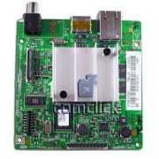 Placa PCI Principal para Blu-Ray Samsung BD-E5300