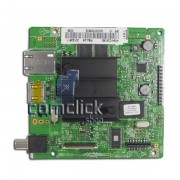 Placa PCI Principal para Blu-Ray Samsung BD-E5500