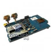 Placa PCI Principal para Câmera Digital Samsung ES15, SL30