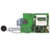 Placa PCI Principal para Câmera Digital Samsung ES60