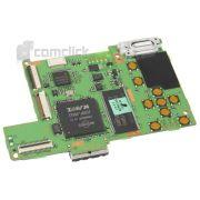 Placa PCI Principal para Câmera Digital Samsung L730