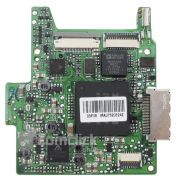Placa PCI Principal para Câmera Digital Samsung L73