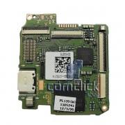 Placa PCI Principal para Câmera Digital Samsung PL120, PL121