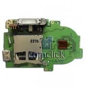 Placa PCI Principal para Camera Digital Samsung PL20