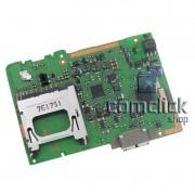 Placa PCI Principal para Câmera Digital Samsung S830, D830