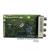 Placa PCI Principal para DVD Samsung DVD-C360K, C360KS, C450KP, C450KS, D390KP