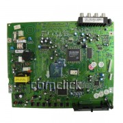 Placa PCI Principal para DVD Samsung DVD-P243N/XAZ