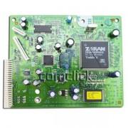 Placa PCI Principal para DVD Samsung DVD-V4600M/XAZ