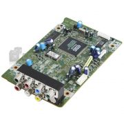 Placa PCI Principal para DVD Samsung P170/XAZ