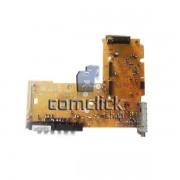 Placa PCI Principal para DVD Samsung R121