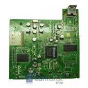 Placa PCI Principal para Gravador Samsung DVD-R170