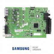 Placa PCI Principal para Home Theater Samsung HT-D350K, HT-D353HK