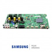 Placa PCI Principal para Home Theater Samsung HT-E6750W