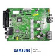 Placa PCI Principal para Home Theater Samsung HT-F550K, HT-F553K