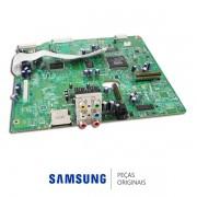 Placa PCI Principal para Home Theater Samsung HT-X70T