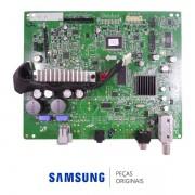 Placa PCI Principal para Mini System Samsung MX-D730/ZD