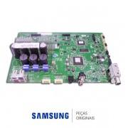 Placa PCI Principal para Mini System Samsung MX-E850/ZD