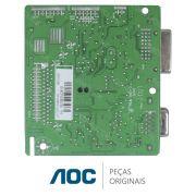 Placa PCI Principal Para Monitor AOC 2036VA