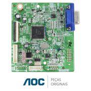 Placa PCI Principal para Monitor AOC E1621SWB