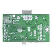 Placa PCI Principal para Monitor LG W2243S
