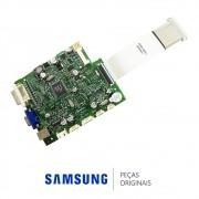 Placa PCI Principal para Monitor Samsung 2063UW