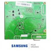 Placa PCI Principal para Monitor Samsung 2233RZ