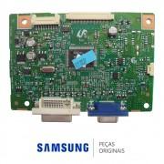 Placa PCI Principal para Monitor Samsung 931BW