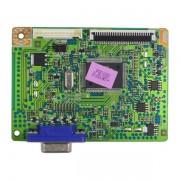 Placa PCI Principal para Monitor Samsung 933SN